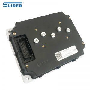 SCJ Series Forklift ACIM Controller 6236