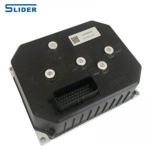 SCJ Series Forklift ACIM Controller 6232